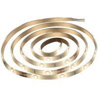 Rabalux taśma LED 6W 120 cm biała 1441