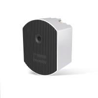 Sonoff D1 przełącznik-ściemniacz inteligentny M0802010005
