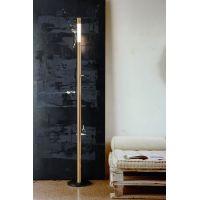 Vesoi Fuse 30/ph lampa stojąca 1x6W biała PH00100