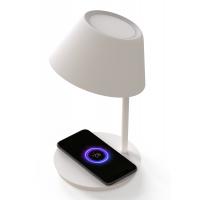 Yeelight Staria Pro inteligentna lampka nocna 1x22W biała YLCT03YL