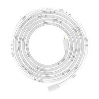 Yeelight Lightstrip Extension przedłużenie taśmy LED 2,1W 100 cm biały YLOT01YL