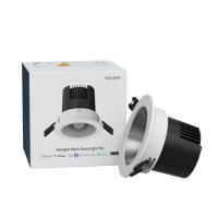Yeelight Mesh Spotlight M2 oprawa oświetleniowa 5W (12x1W/moduł LED) inteligentna YLTS02YL