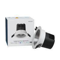 Yeelight Mesh Spotlight M2 Pro oprawa oświetleniowa 8W (16x1W/moduł LED) inteligentna YLTS03YL
