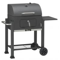 Landmann Comfort grill węglowy wózek 11503