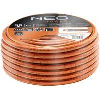 Neo Onomic wąż ogrodowy 30 m 4-warstwowy 15-801