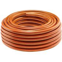 Neo Onomic wąż ogrodowy 20 m 4-warstwowy 15-803
