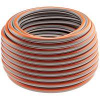Neo Optima wąż ogrodowy 50 m 4-warstwowy 15-822