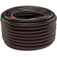 Neo Professional wąż ogrodowy 50 m 6-warstwowy 15-842