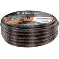 Neo Professional wąż ogrodowy 20 m 6-warstwowy 15-843