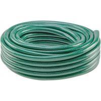 Verto wąż ogrodowy 20 m 15G800
