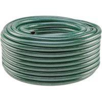Verto wąż ogrodowy 30 m 15G801
