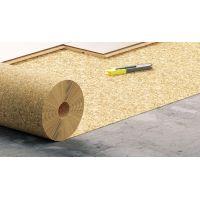 Cezar Expert Cork Roll podkład podłogowy 1x10m/10m2 naturalny 694769