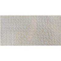 Tubądzin Vampa dekoracja ścienna Pearl 29,8x59,8