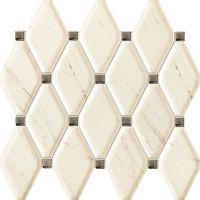 Tubądzin Larda mozaika ścienna 1 29,8x27cm