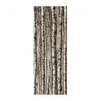Tubądzin Birch dekor ścienny 89,8x239,8cm tubDekBir90x240