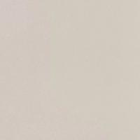 Tubądzin Elementary płytka podłogowa Dust mat 59,8x59,8cm