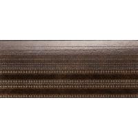NovaBell Arte dekoracja ścienna fascia righe damasco brown 25x59,1cm ARWD61K