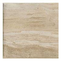 NovaBell Gallura płytka podłogowa Sand 30x30 GLR444N
