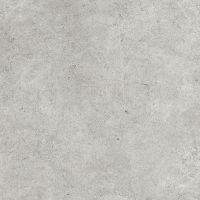 Tubądzin Aulla płytka podłogowa Graphite Str 60x60cm tubAulGraStr598x598
