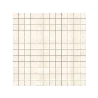 Tubądzin Ashen mozaika ścienna 4 29,8x29,8