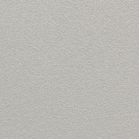 Tubądzin Pastel płytka podłogowa Mono Szare Jasne 200x200