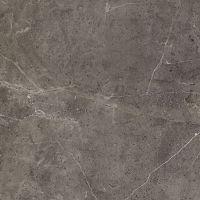 Tubądzin Mulina płytka podłogowa POL 79,8x79,8 cm