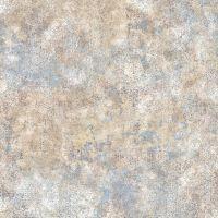 Tubądzin Persian Tale płytka podłogowa blue 59,8x59,8 cm