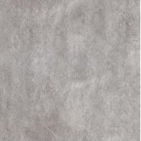 Paradyż Naturo płytka podłogowa Grey Mat 60X60 cm
