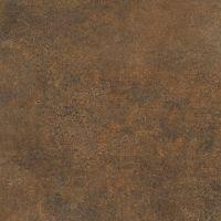 Tubądzin Rust Stain płytka podłogowa LAP 79,8x79,8 cm