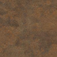Tubądzin Rust Stain płytka podłogowa LAP 119,8x119,8 cm