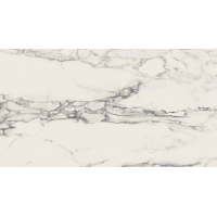 NovaBell Imeprial Michelangelo płytka podłogowa Imperial Michelangelo Bianco Arabescato Mat 60x120cm