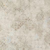 Tubądzin Terraform plytka podłogowa Grey Stain Geo LAP 59,8x59,8 cm