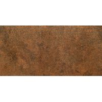 Tubądzin Terraform płytka ścienna Caramel 29,8x59,8 cm