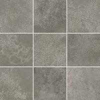 Opoczno Quenos Grey Mosaic Matt BS mozaika ścienno-podłogowa 29,8x29,8 cm szary mat