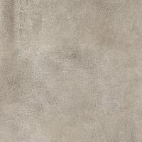 Opoczno Nerina Slash Grey Micro płytka ścienno-podłogowa  59,3x59,3 cm szara mikrogranilia