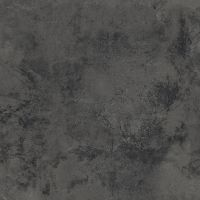 Opoczno Quenos płytka ścienno-podłogowa 79,8x79,8 cm szary mat