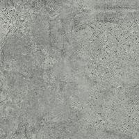 Opoczno Newstone płytka ścienno-podłogowa 79,8x79,8 cm szary mat