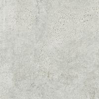 Opoczno Newstone Light Grey płytka ścienno-podłogowa 79,8x79,8 cm szary lappato