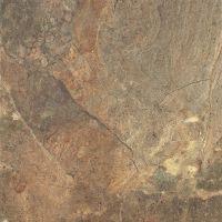 Cersanit Rustyk brown płytka podłogowa 42x42 cm