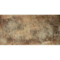 Domino Credo brown Mat płytka ścienna 60,8x30,8 cm