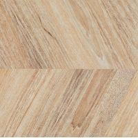 Domino Hass brown płytka podłogowa 59,8x59,8 cm