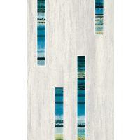 Paradyż Nati dekor ścienny 25x40 cm wielokolorowy I---250X400-1-NATI.GRMX