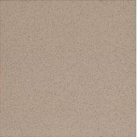 Paradyż Iowa płytka ścienno-podłogowa 30x30 cm impregnowany sól-pieprz beżowy mat