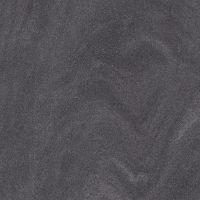 Paradyż Arkesia płytka ścienno-podłogowa 59,8x59,8 cm grafit poler