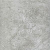 Paradyż Proteo płytka ścienno-podłogowa 40x40 cm szary mat