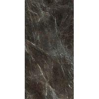 Paradyż Tosi płytka ścienno-podłogowa 59,8x119,8 cm brązowy mat