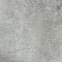 Paradyż Scratch płytka ścienno-podłogowa 89,8x89,8 cm szary mat