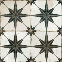 Peronda Star płytka ścienno-podłogowa 45x45 cm