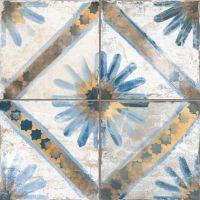 Peronda Marrakech płytka ścienno-podłogowa 45x45 cm
