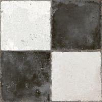 Peronda Damero płytka ścienno-podłogowa 45x45 cm